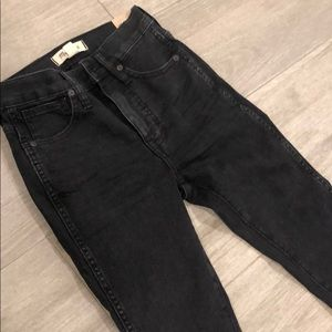 Jeans by Madewell NEW!